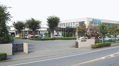 三福工業佐野工場