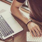 「ブログ型ホームページ」サムネイル