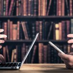 「ホームページ管理・運用サポートプラン」サムネイル