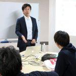 「キャンパス桃ヶ池町に登壇しました【2015.3.4 大阪】アドワーズセミナー」サムネイル