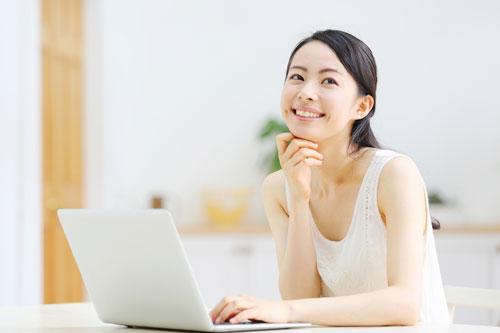 ホームページ集客に必要なアクセス数は?