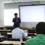 「リスティング広告 成功のための実践テクニック出版記念セミナー in 大阪のご感想」サムネイル