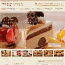 「トルテ洋菓子店 様(栃木県佐野市)」サムネイル