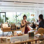 「売れる!ホームページ集客のコツ~人気ショップ店員に方法を学ぶ」サムネイル